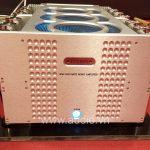 SPM 14000 MK2 MONO AMPLIFIER (2)