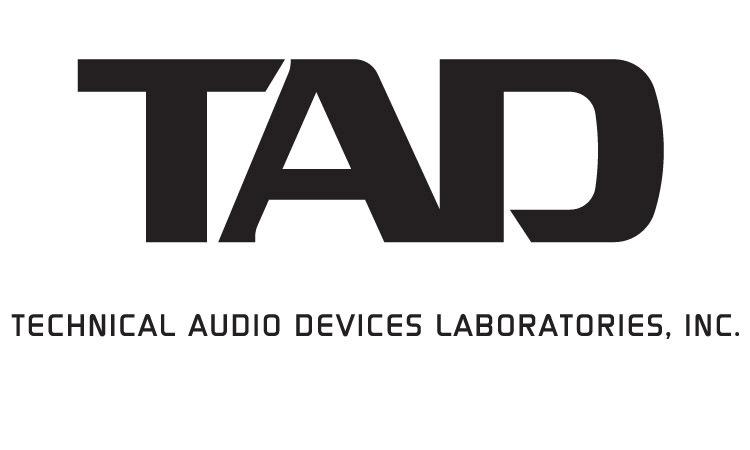 TAD_Labs_Logo