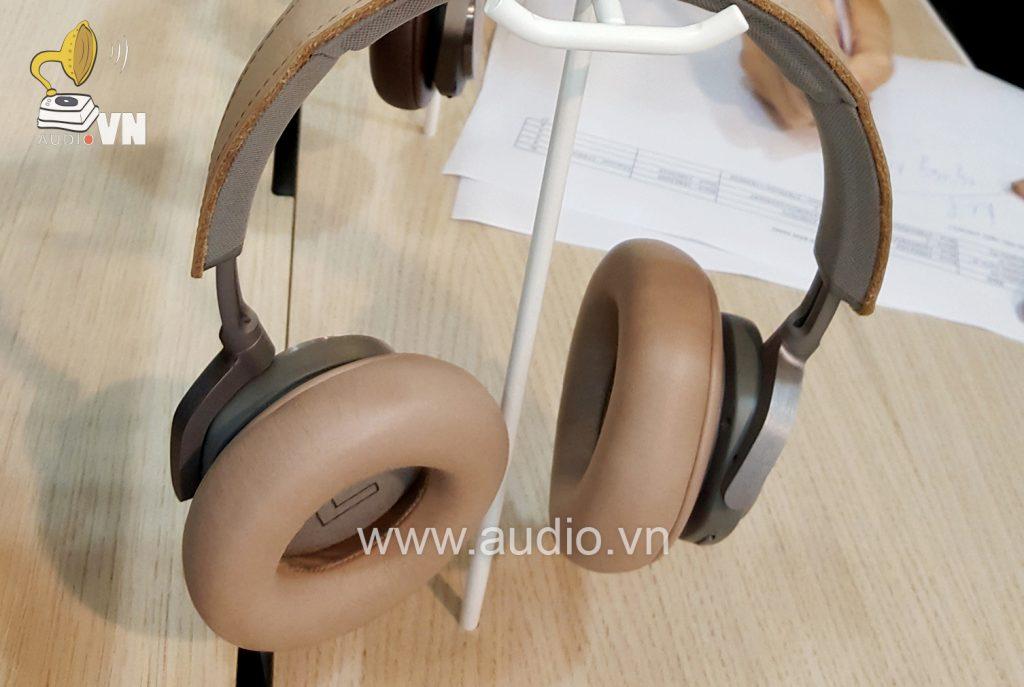 Tai nghe B&O H9 (16) (14 690 000)