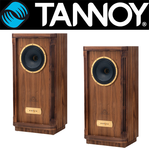 Tannoy-1
