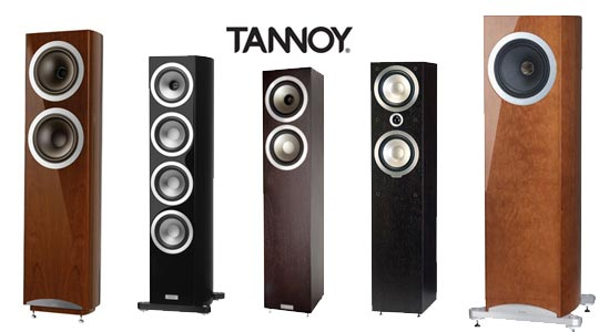 Tannoy-2