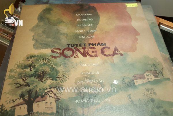 Tuyet pham song ca Borelo (1)
