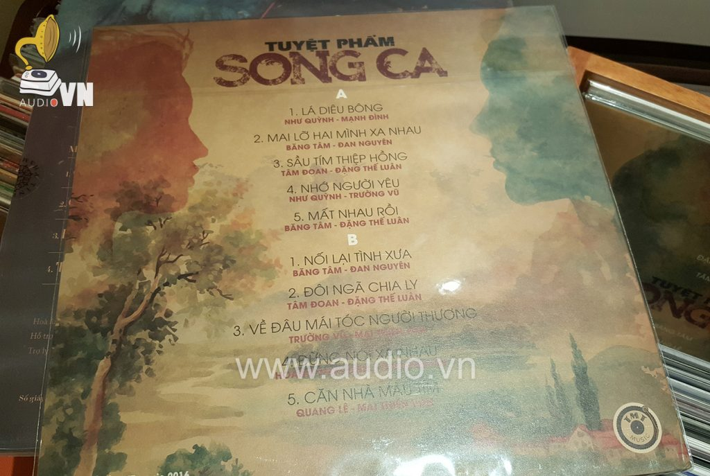 Tuyet pham song ca Borelo (2)