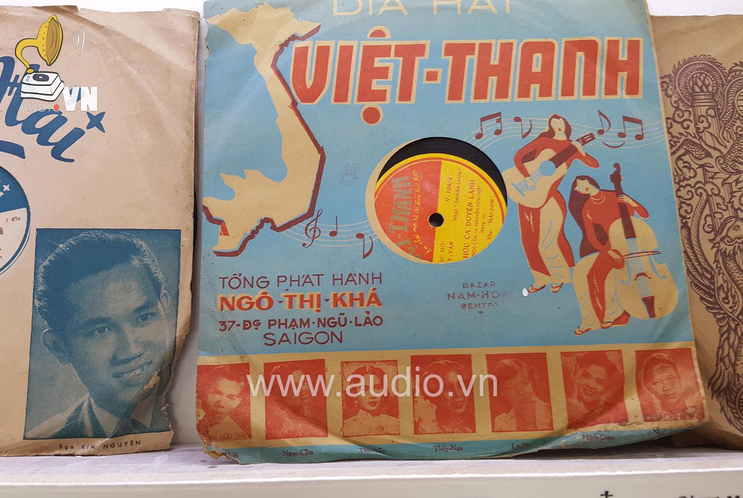Tuyet pham song ca Borelo (5)