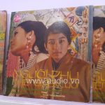 Tuyet pham song ca Borelo (6)