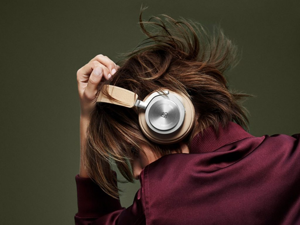 bang-olufsen-beoplay-h7-3