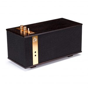 klipsch-the-one