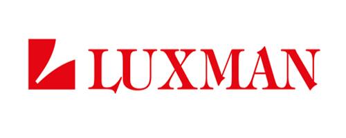 luxman-logo