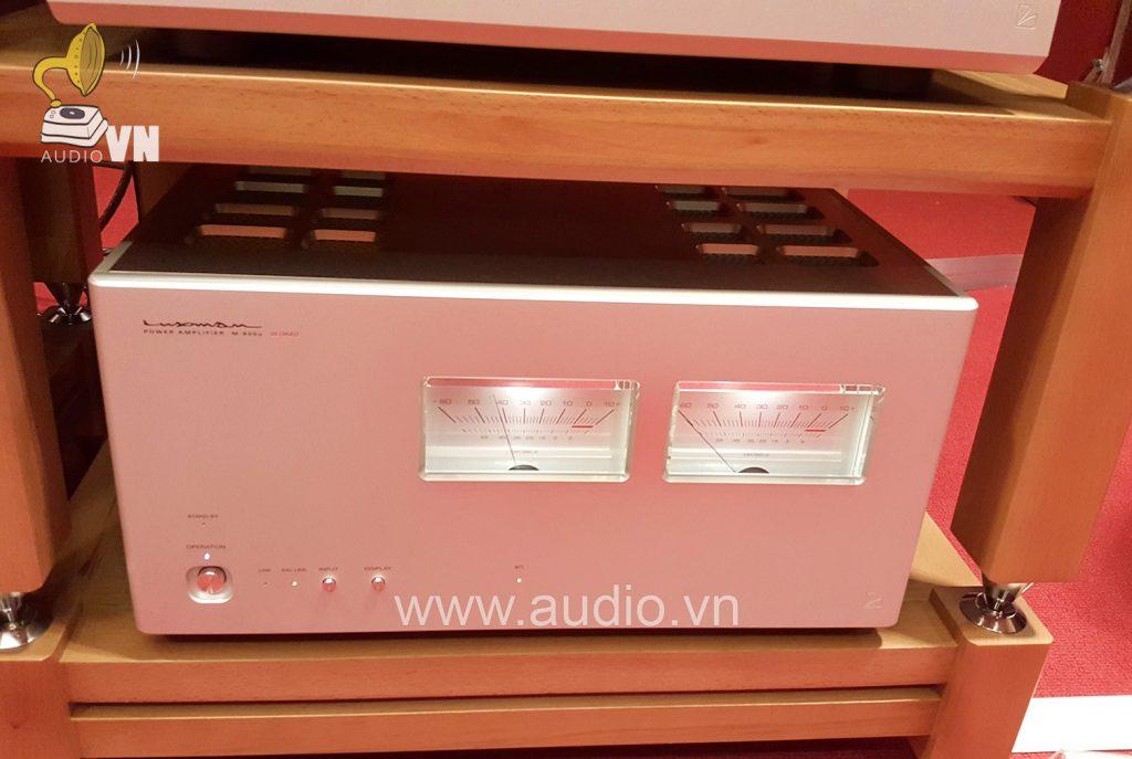 luxman m900u (1)