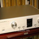 pre ampli luxman c-900u (4)