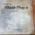 ĐĨA THAN TIẾNG HÁT THANH THÚY 6 (2)