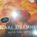 Đĩa than Kari Bremnes (1)