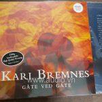 Đĩa than Kari Bremnes (3)