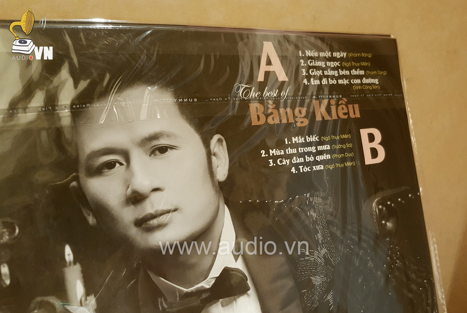 đia-LP-The-best-of-Bang-Kieu-1 (1)