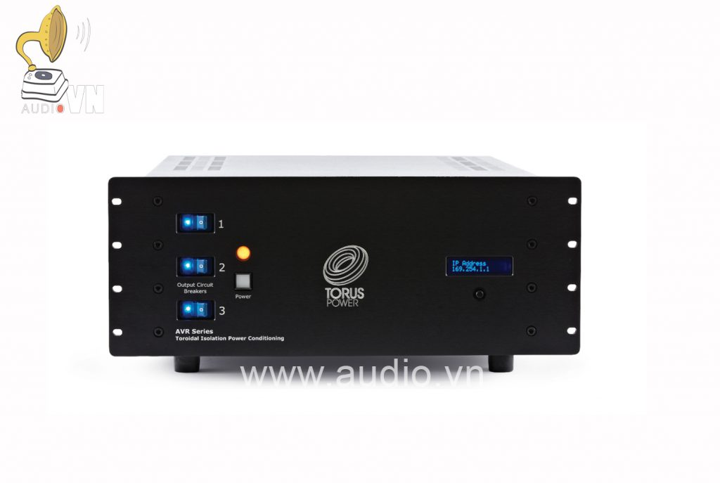 AVR-series-1