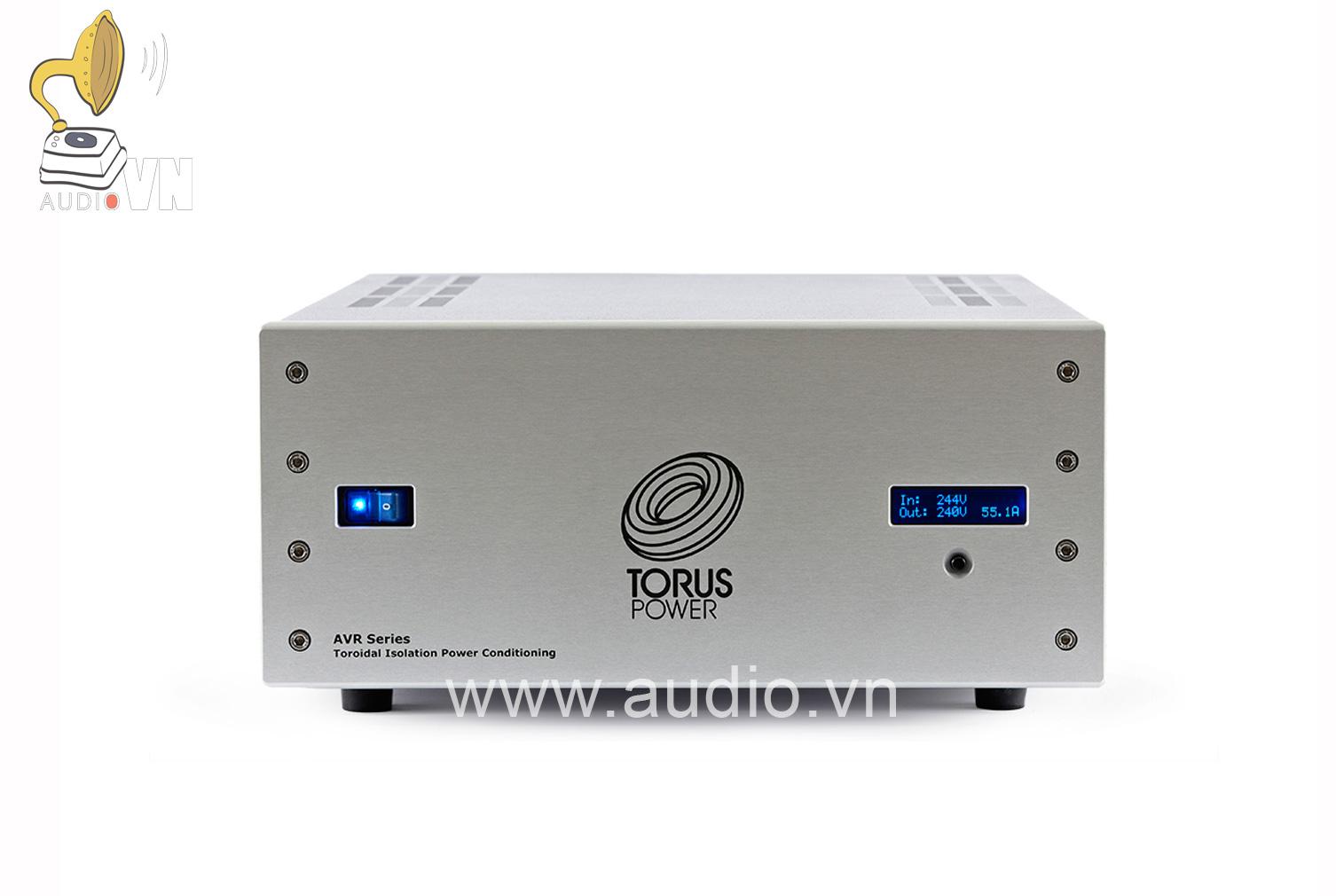 AVR2-series-2
