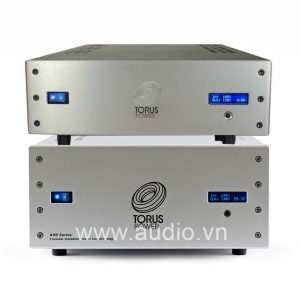 AVR2-series