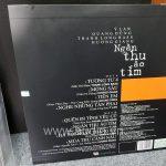 Album Ngàn Thu Áo Tím (2)