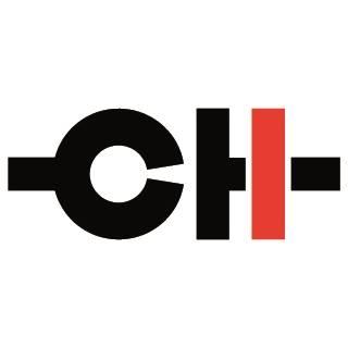 CH Precision