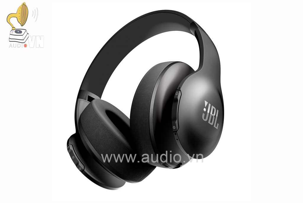 JBL V300 Bt Everest