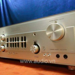 Luxman C1000