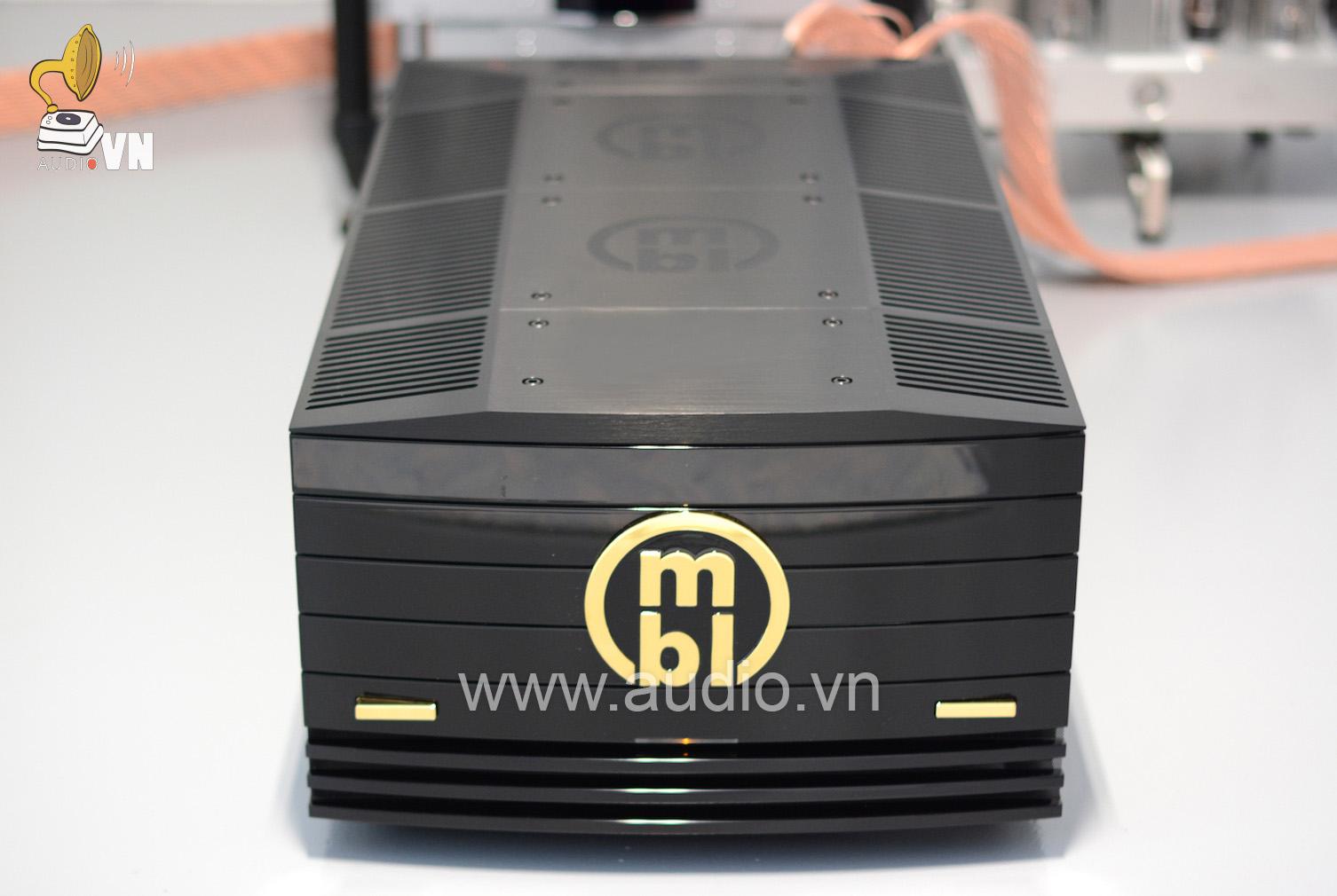 MBL 9011
