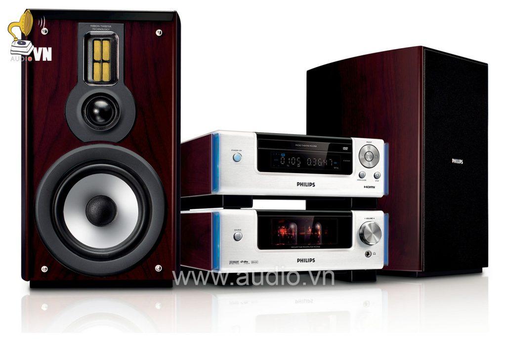 Philips MCD908 (5)