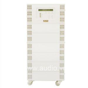 Powercom-VGD-6000-2