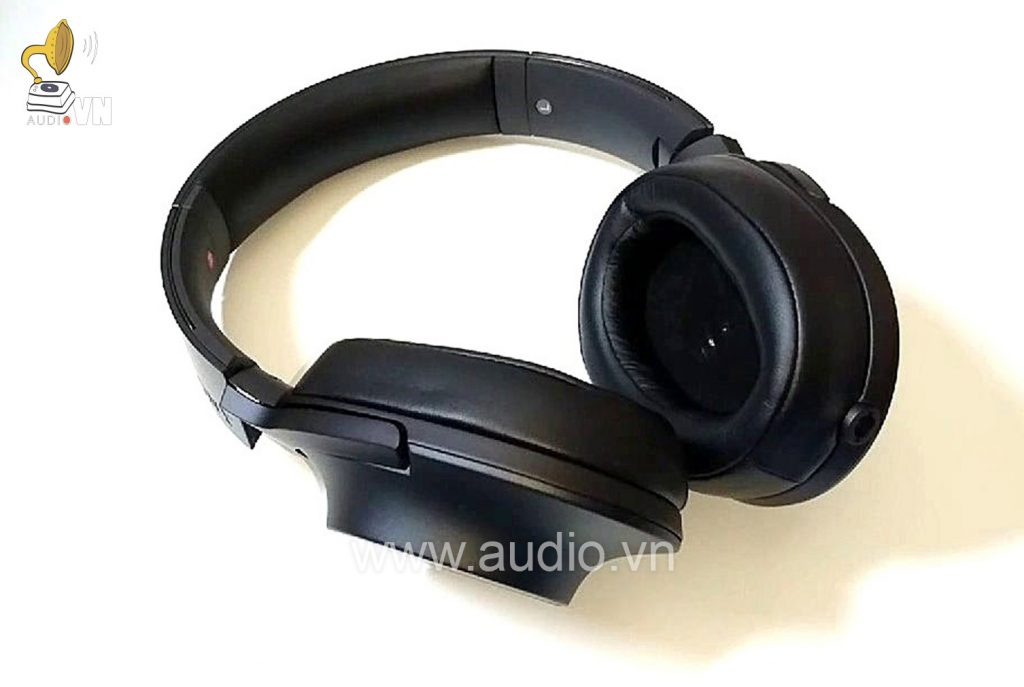 SONY MDR-100AAP (4)