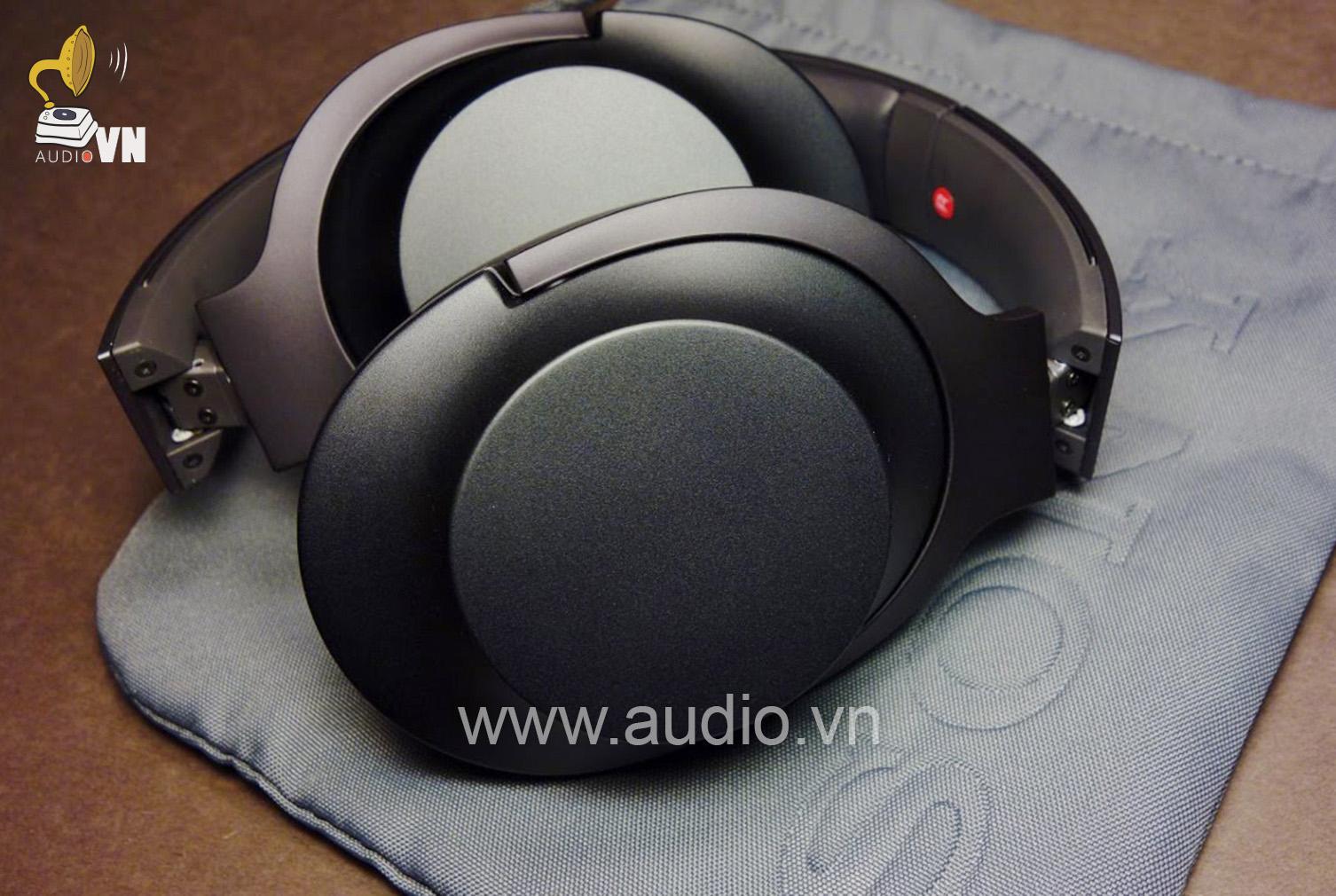 SONY MDR-100AAP (5)