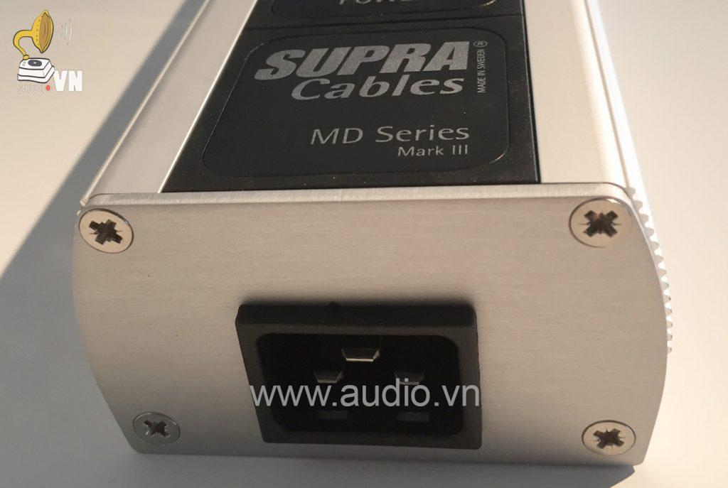 SUPRA MD-MK3