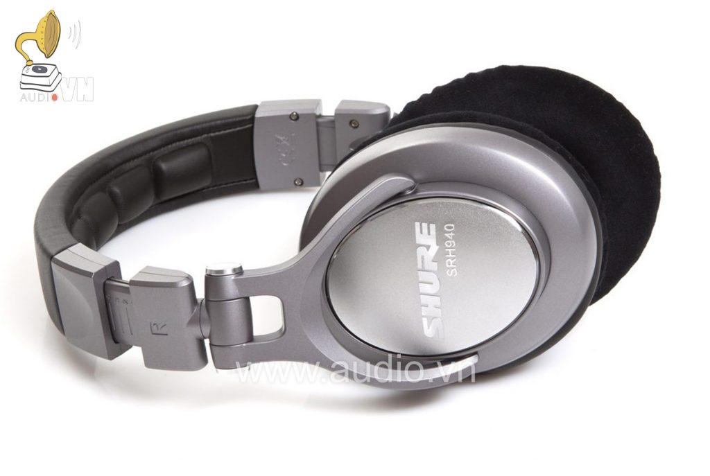 Shure SRH940-A