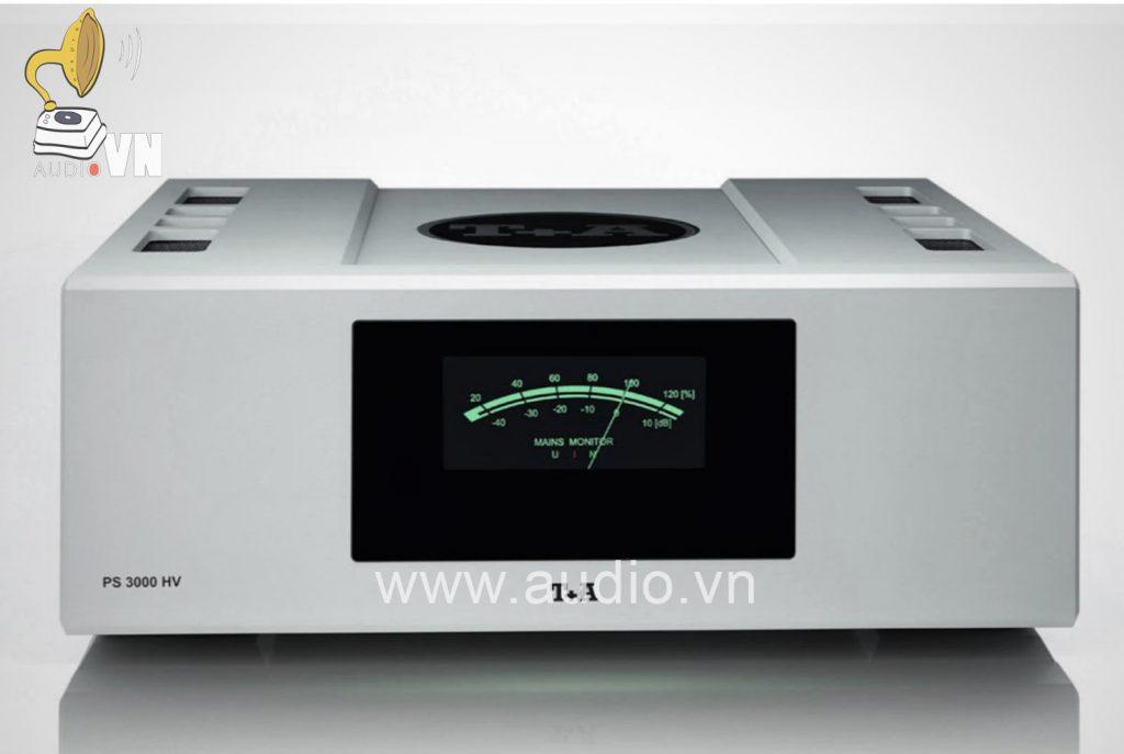 T+A-PS-3000-HV-1