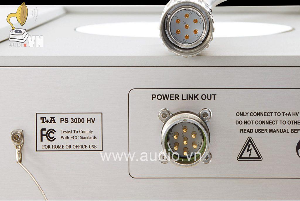 T+A-PS-3000-HV