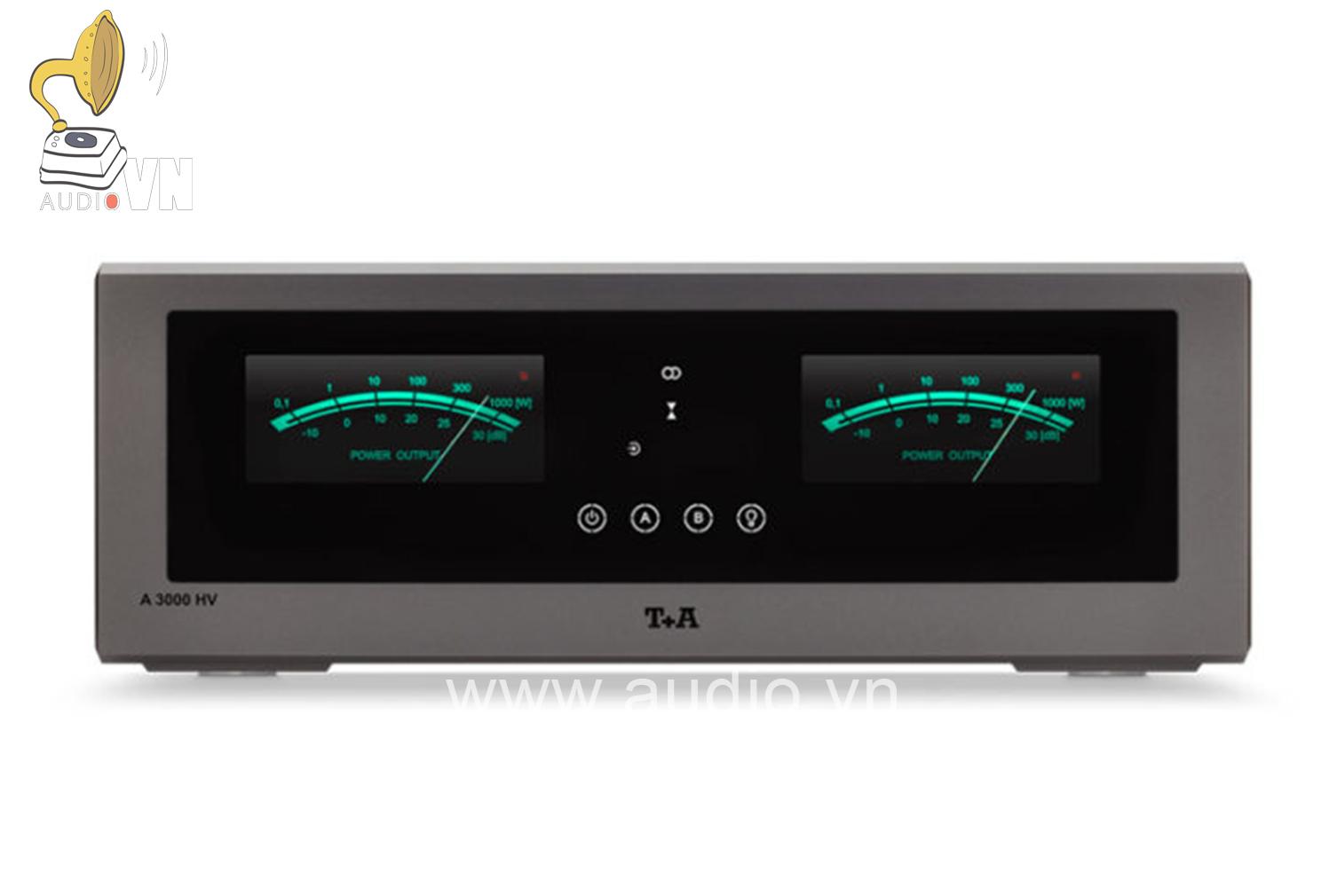 T+A-PS-3000-HV-3