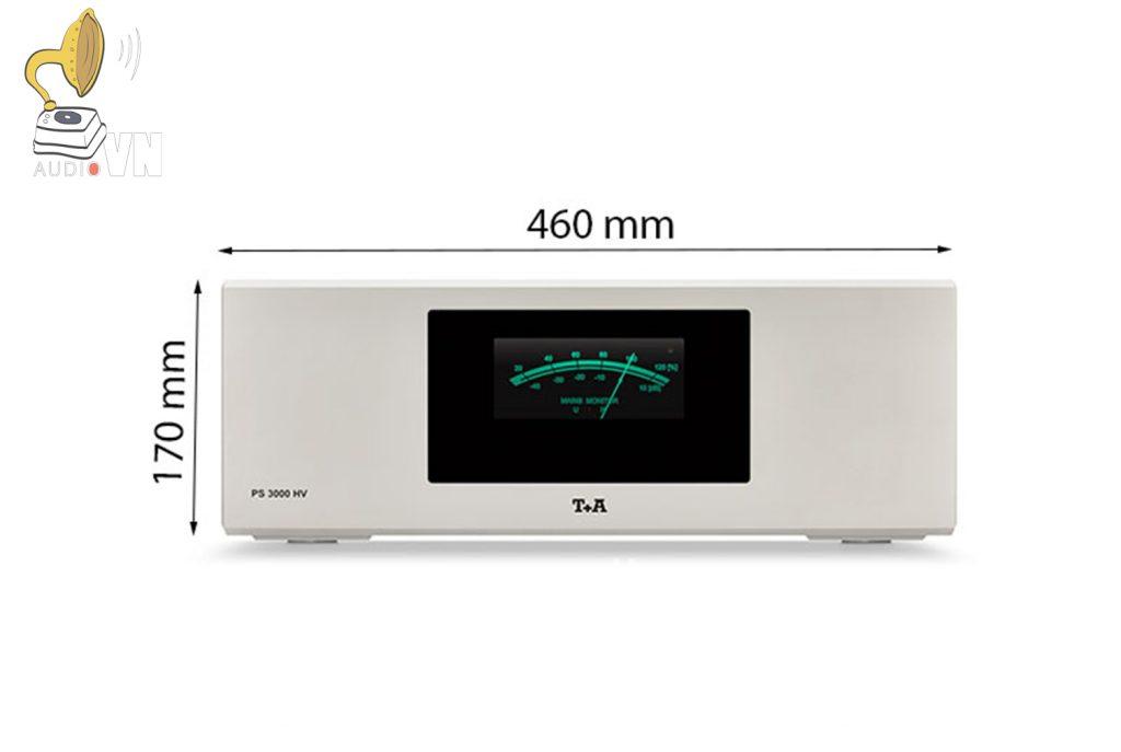 T+A-PS-3000-HV-4