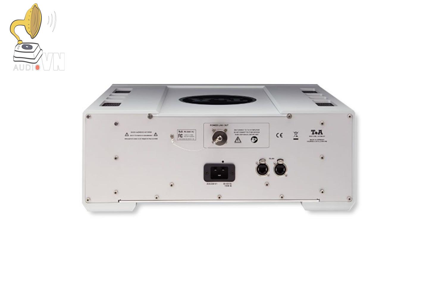 T+A-PS-3000-HV-5