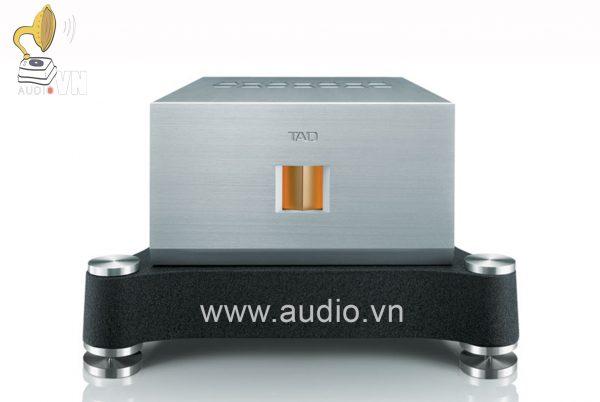 Power Ampli TAD M600