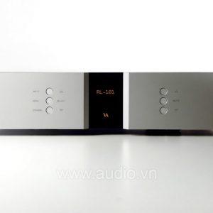 Vitus Audio RL-101