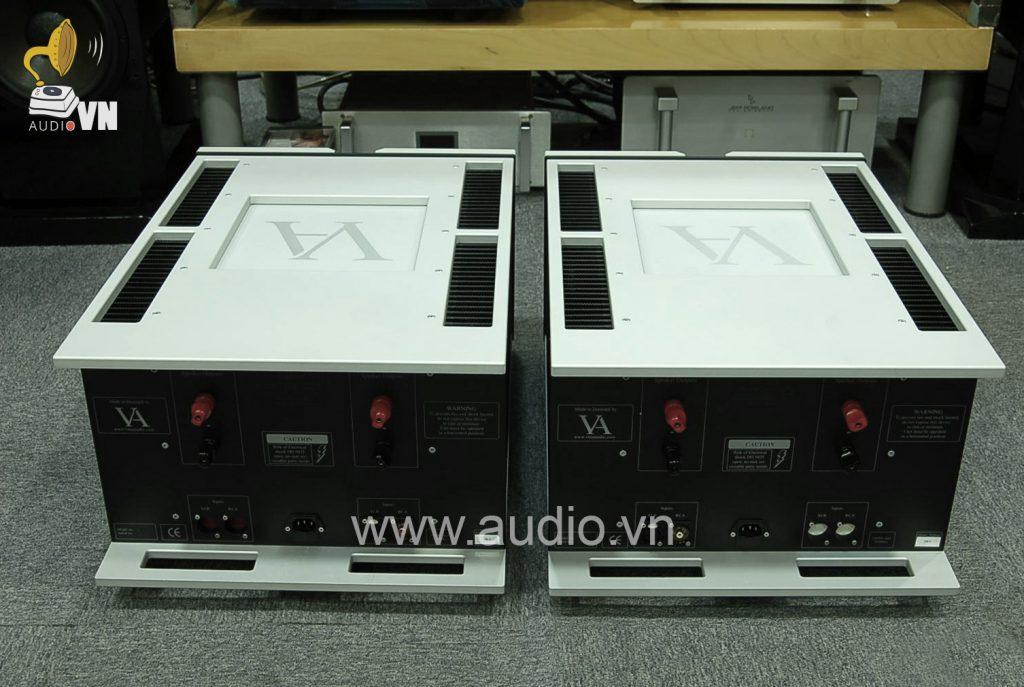 Vitus SM-101