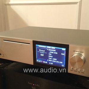 cocktail audio x40 (1)
