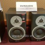 dynaudio bm5 mk III