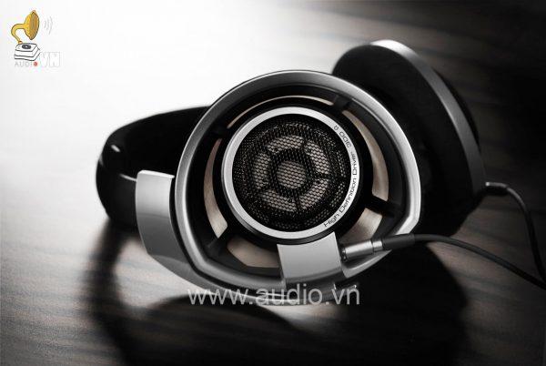 sennheiser HD800 (7)