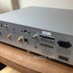 Đầu CD Esoteric K-07X /SACD