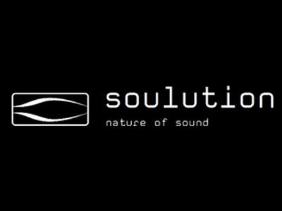 Soulutio-logo
