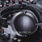 Tai nghe Beyerdynamic DT 1770 Pro