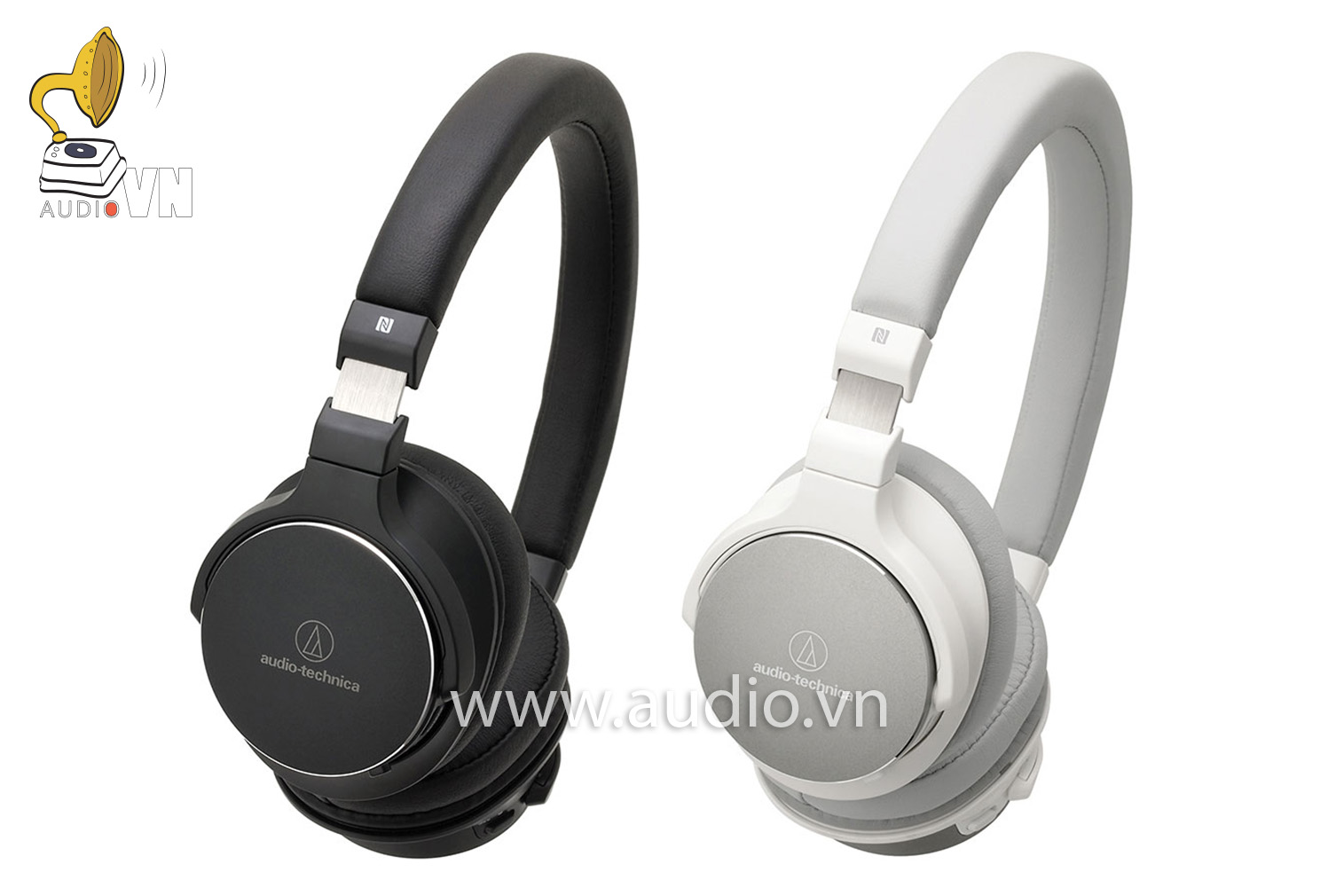 audio technica ath-srt5bt