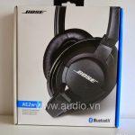 Bluetooth Bose AE2w