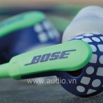 Tai nghe Bose Freestyle Earbuds