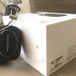 Tai nghe Bowers & Wilkins P7 wireless